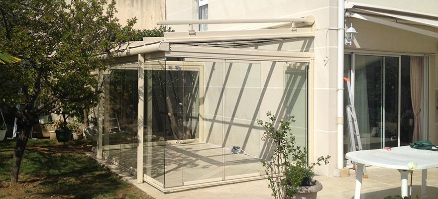 Accueil for Peut utiliser four sans vitre interieure